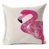 Товары с фламинго на Алиэкспресс - место 5 - фото 2