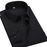 Топ 12 самых популярных мужских рубашек на Алиэкспресс - место 12 - фото 7