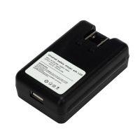 Универсальное зарядное устройство для аккумуляторов мобильных телефонов