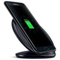 Подборка беспроводных зарядок для Samsung и iPhone на Алиэкспресс - место 10 - фото 4