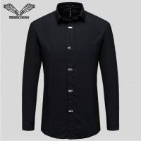 Топ 12 самых популярных мужских рубашек на Алиэкспресс - место 10 - фото 6