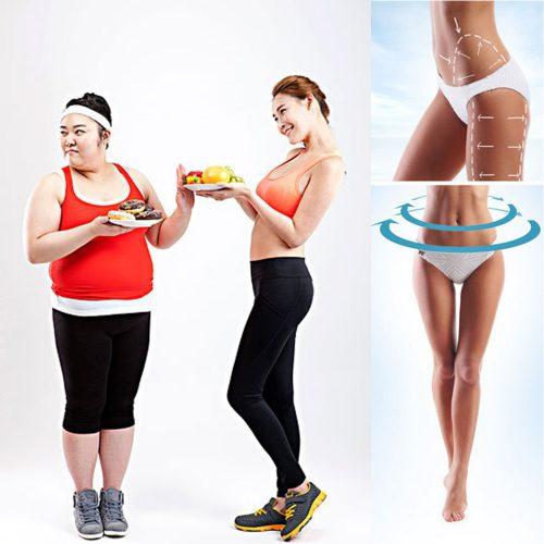 KONGDY Китайский пластырь патч для похудения на живот Slimming patch