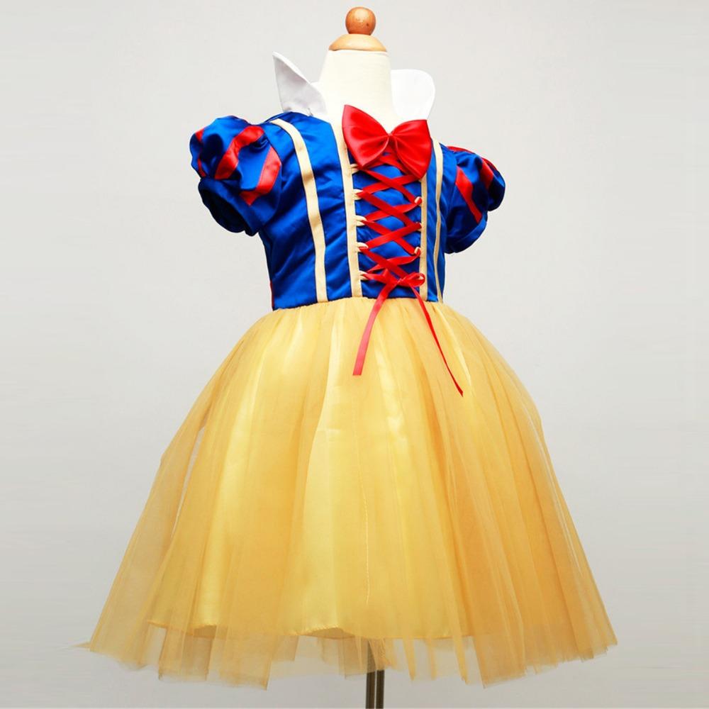Платье Костюмы Купить Недорого