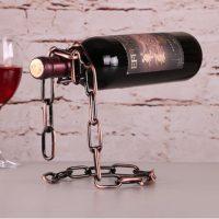 Держатели и подставки для бутылок вина на Алиэкспресс - место 8 - фото 1