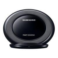 Подборка беспроводных зарядок для Samsung и iPhone на Алиэкспресс - место 10 - фото 6