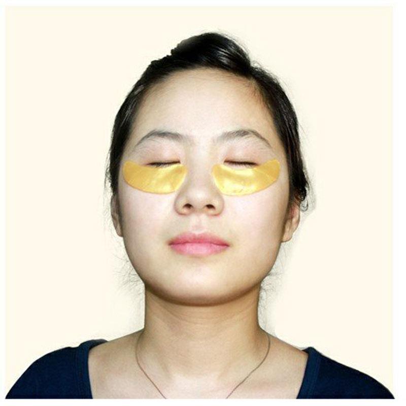 маска от синяков под глазами купить