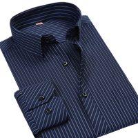 Топ 12 самых популярных мужских рубашек на Алиэкспресс - место 12 - фото 5