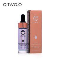 O.TWO.O жидкий хайлайтер для макияжа