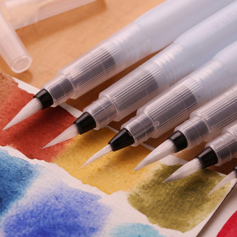 как называется специальный карандаш для художественной графики Анна Седокова