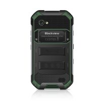Телефоны Blackview из магазина МОЛЛ на Алиэкспресс - место 5 - фото 1