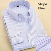 Топ 12 самых популярных мужских рубашек на Алиэкспресс - место 5 - фото 9
