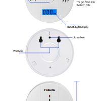 Подборка умных девайсов для автоматизации дома на Алиэкспресс - место 4 - фото 2