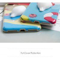 Оригинальные чехлы для iPhone на Алиэкспресс - место 16 - фото 2