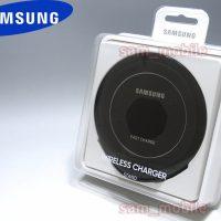 Подборка беспроводных зарядок для Samsung и iPhone на Алиэкспресс - место 10 - фото 2