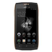 Телефоны Blackview из магазина МОЛЛ на Алиэкспресс - место 8 - фото 3