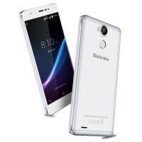 Телефоны Blackview из магазина МОЛЛ на Алиэкспресс - место 2 - фото 4