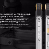 Телефоны Blackview из магазина МОЛЛ на Алиэкспресс - место 9 - фото 5