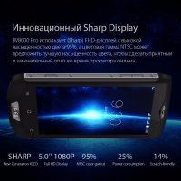 Телефоны Blackview из магазина МОЛЛ на Алиэкспресс - место 10 - фото 5