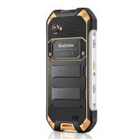 Телефоны Blackview из магазина МОЛЛ на Алиэкспресс - место 5 - фото 2