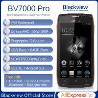 Телефоны Blackview из магазина МОЛЛ на Алиэкспресс - место 8 - фото 7