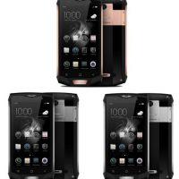 Телефоны Blackview из магазина МОЛЛ на Алиэкспресс - место 10 - фото 16