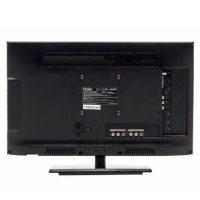 Подборка телевизоров из магазина TMALL на Алиэкспресс - место 8 - фото 1