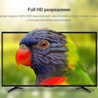 Подборка телевизоров из магазина TMALL на Алиэкспресс - место 7 - фото 3