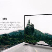 Подборка телевизоров из магазина TMALL на Алиэкспресс - место 7 - фото 2