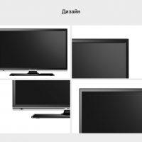 Подборка телевизоров из магазина TMALL на Алиэкспресс - место 1 - фото 5