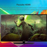 Подборка телевизоров из магазина TMALL на Алиэкспресс - место 8 - фото 5