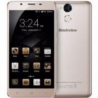 Телефоны Blackview из магазина МОЛЛ на Алиэкспресс - место 6 - фото 8