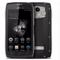 Телефоны Blackview из магазина МОЛЛ на Алиэкспресс - место 7 - фото 3