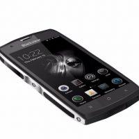 Телефоны Blackview из магазина МОЛЛ на Алиэкспресс - место 7 - фото 4