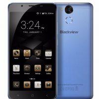 Телефоны Blackview из магазина МОЛЛ на Алиэкспресс - место 6 - фото 2