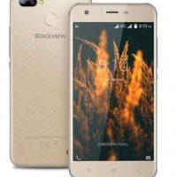 Телефоны Blackview из магазина МОЛЛ на Алиэкспресс - место 1 - фото 4