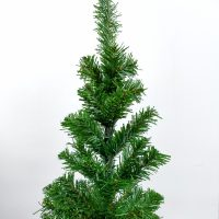 Подборка новогодних елок на Алиэкспресс - место 7 - фото 6