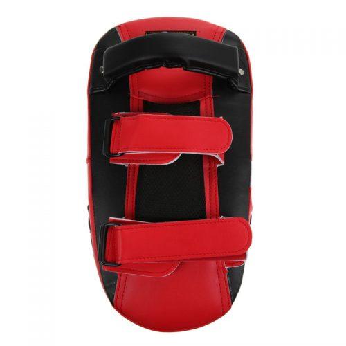 Тренерские боксерские лапы для отработки ударов