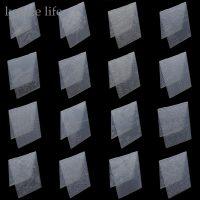 Пластиковые папки для тиснения, эмбоссинга для скрапбукинга (разные рисунки)