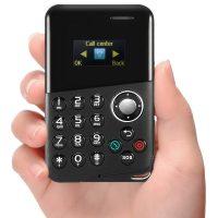 Подборка дешевых телефонов на Алиэкспресс - место 8 - фото 2