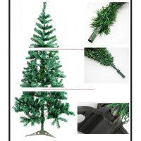Подборка новогодних елок на Алиэкспресс - место 7 - фото 4