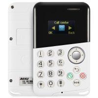 Подборка дешевых телефонов на Алиэкспресс - место 8 - фото 5