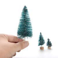 Подборка новогодних елок на Алиэкспресс - место 8 - фото 1