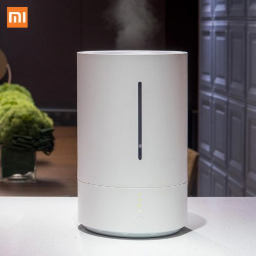 Xiaomi Smart Air Humidifier увлажнитель воздуха 3,5 л