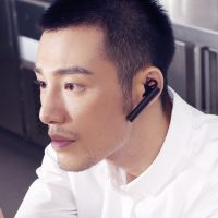 Топ 20 гаджетов Xiaomi до 2 000 рублей на Алиэкспресс - место 8 - фото 5