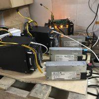Оборудование для майнинга на Алиэкспресс - место 10 - фото 2