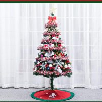 Подборка новогодних елок на Алиэкспресс - место 7 - фото 2