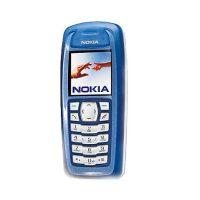 Подборка дешевых телефонов на Алиэкспресс - место 4 - фото 3