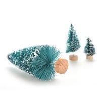 Подборка новогодних елок на Алиэкспресс - место 8 - фото 2