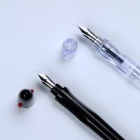 Перьевые ручки 0,38 мм Pilot
