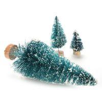 Подборка новогодних елок на Алиэкспресс - место 8 - фото 3